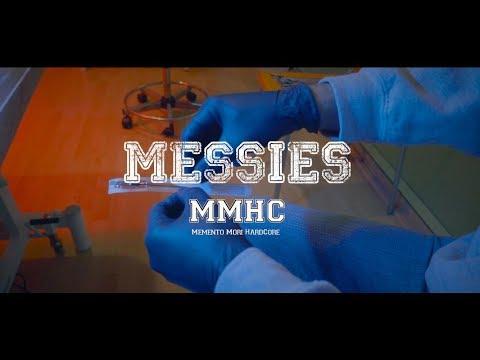 MMHC - MESSIES (Videoclip)