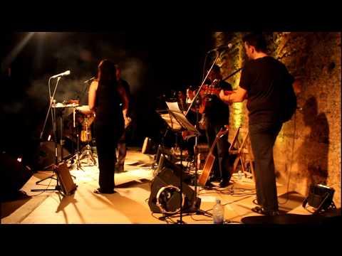 Mansaborá Folk - Concierto 300