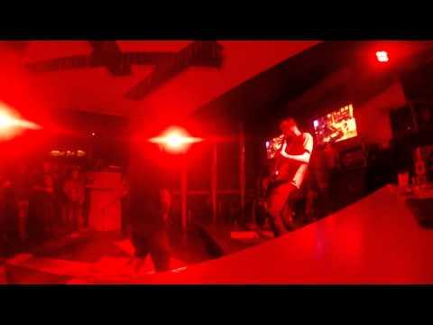 MMHC - Sota les estrelles (Directe, Live)
