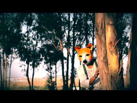 Capitán Cobarde - Lo que importa y lo que no (Videoclip Oficial)