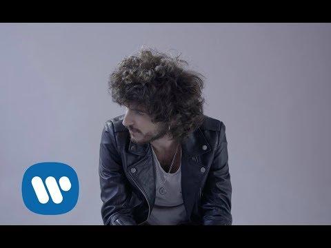 Isma Romero - Carlota (Videoclip Oficial)