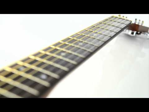 Yamaha F310 Acoustic Guitar Overview
