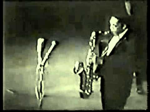 John Coltrane A Love Supreme