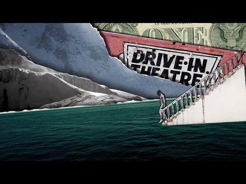 DISTRITO ROJO - Mar De Dudas (Videoclip Oficial)
