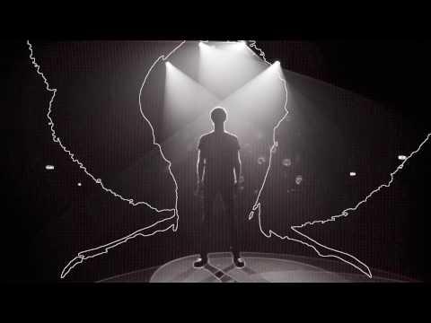 RICHIE HAWTIN CLOSE – Spontaneity & Synchronicity (TOUR VIDEO)
