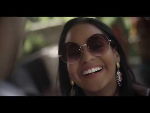 Digital One - Te Mando Flores (Video Oficial)