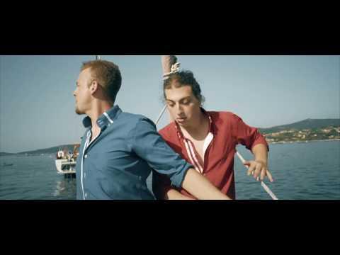 Esteban & Manuel == Hombres del S XXI
