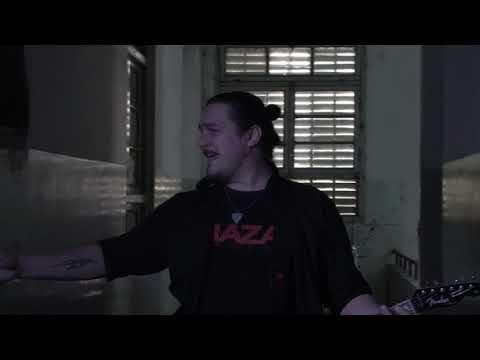 PAIKO - Nada de esto (Video Clip Oficial - Banda sonora Hospital de Pobres)