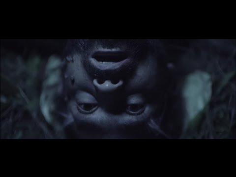 Electric Sasquatch - Hunting Season (Official Video)