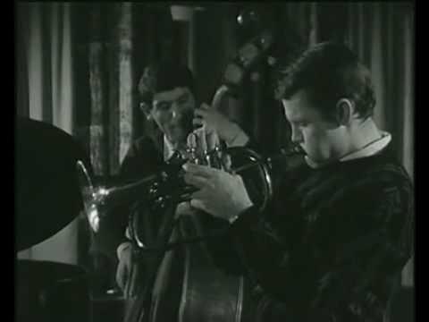 So What - Chet Baker.