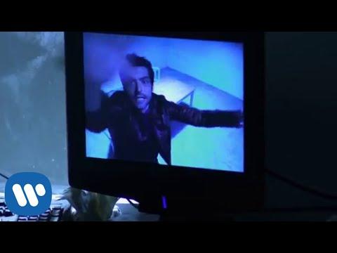 Halestorm - I Get Off (Official Video)