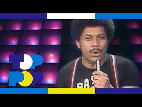 Joe Bataan - Rap-O-Clap-O • TopPop