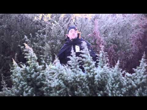XUORUM - MI CORAZON (VIDEOCLIP OFICIAL)