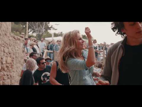Aftermovie Fort Festival 2017 Tossa de Mar