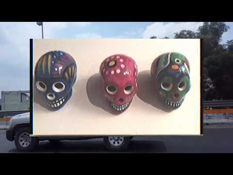"""Escuelas Pías, """"Agujero negro"""" (vídeo oficial)"""