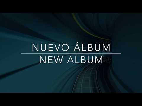 INEXORABLE Coming Soon by Ruben Rubio