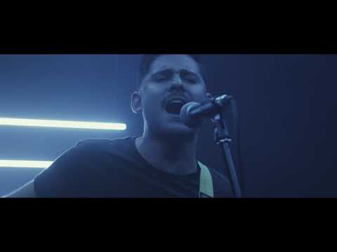 Alfenic - Atemporal (Videoclip Oficial)