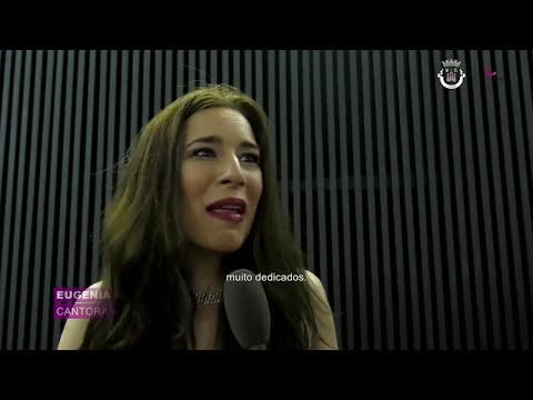 LA PORTEÑA TANGO TRIO | TV | PORTUGAL
