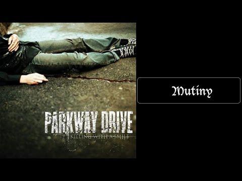 Parkway Drive - Mutiny [Lyrics HQ]