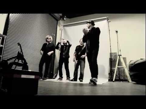 """CHICKENFOOT """"Oh Yeah"""" (Official Video HD)"""