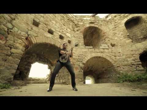 Alogia - Elegia Balcanica (Official Video 2013)