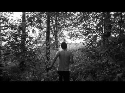 The Tallest Man On Earth - 'Dark Bird Is Home' (Album Trailer)