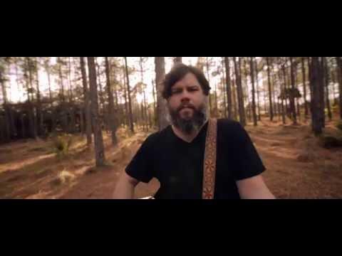 Matt Woods: The American Way [Official Music Video]