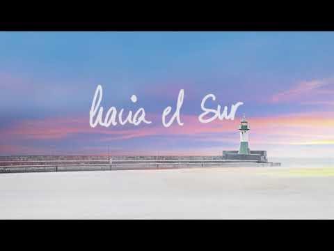 Colectivo Panamera - Hacia el Sur [Lyric Video]
