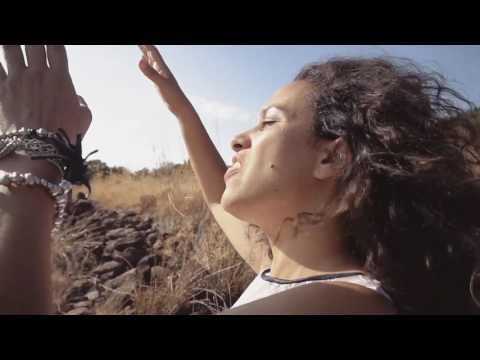 La Yegros - Arde ft. Sabina Sciubba & Puerto Candelaria