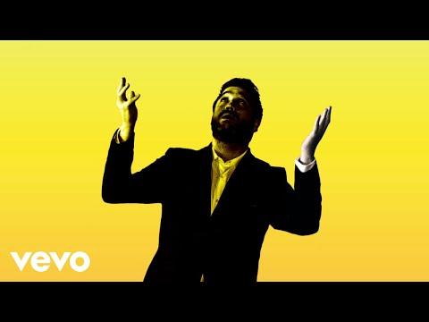 Ruido Paraíso - Bailaré Hasta El Amanecer (Lyric Video)