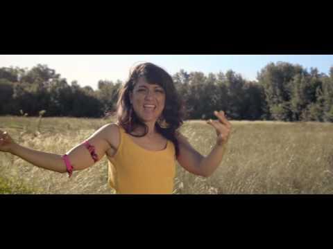 Anahí Arias - Reconcilio