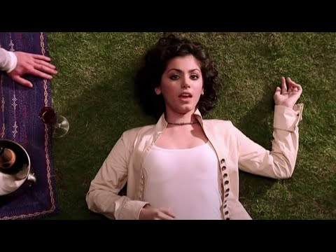 Katie Melua - Nine Million Bicycles (Official Video)