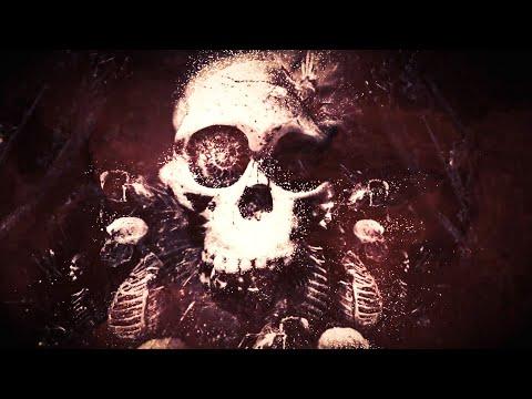 NIGHTWISH - Tribal (Official Lyric Video)
