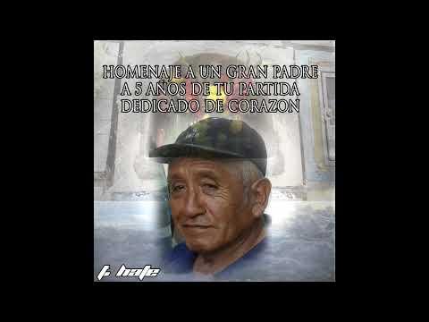 CANtando CERca - T. Hate ft Natural Poesia (Q.E.P.D. Mi Tigrito)