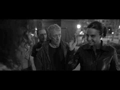 LA FUGA Humo y Cristales (Videoclip Oficial)