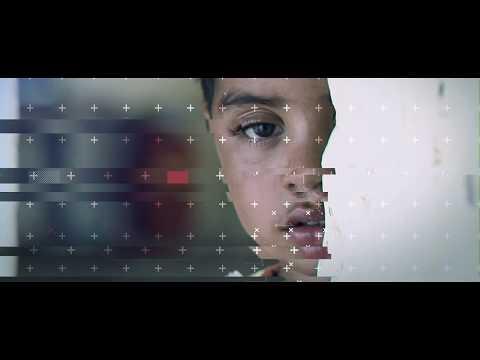 TRASHTUCADA - NADA DE NADA con Toni S. Panxo de ZOO (VideoClip Oficial)