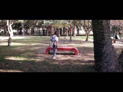 Los Últimos Bañistas - Dinero (vídeo oficial)