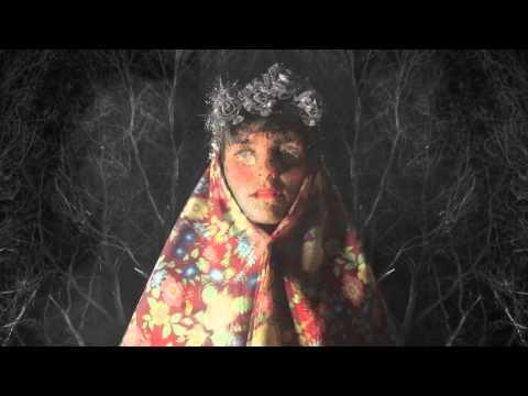 Camila Moreno - Libres y estúpidos (VIDEO OFICIAL)