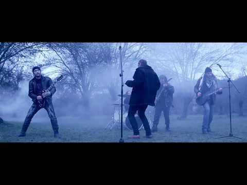 """SINKOPE """"CUANDO NO TE PONES"""" Video Clip Oficial"""