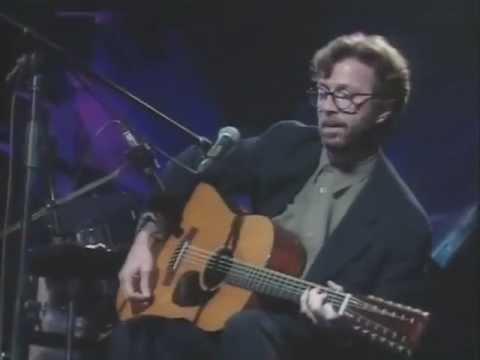 Alberta - Eric Clapton ( subtitulada )