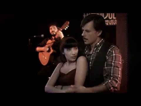"""EL KANKA """"Querría"""" (Videoclip)"""