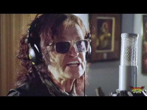 "Black Country Communion - ""Collide"" - Official Music Video"