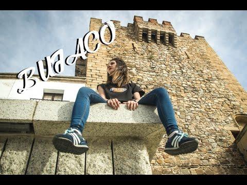PROSAV - BUJACO (OFFICIAL MUSIC VIDEO)