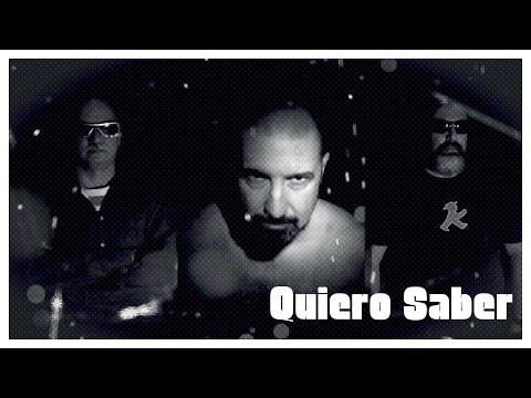 BUISAN & Javier León - Quiero saber (Video oficial)