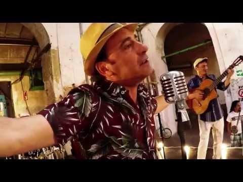 Zenet - Fuiste Tú (Vídeo Oficial)