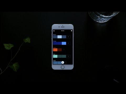 Auxy - The Mobile Studio