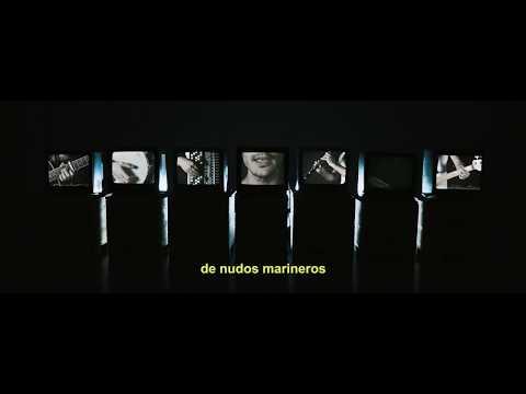 La M.O.D.A. \ La inmensidad · 'Salvavida (de las balas perdidas)'