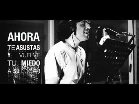 Corazón desordenado - Romeo - Lyric vídeo oficial
