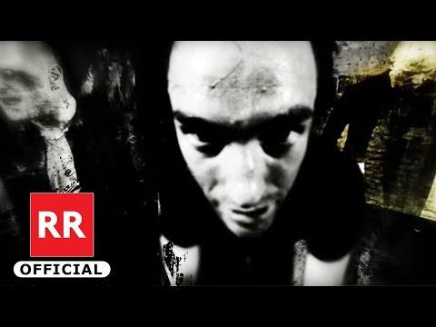 Stone Sour - Absolute Zero (Music Video)