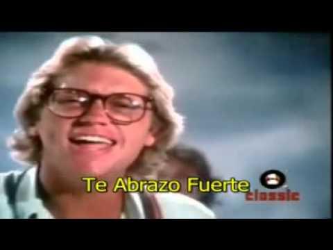 America - You Can Do Magic - Subtitulado Español